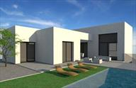 Dwelling_Unspecified - Costa Blanca Alicante